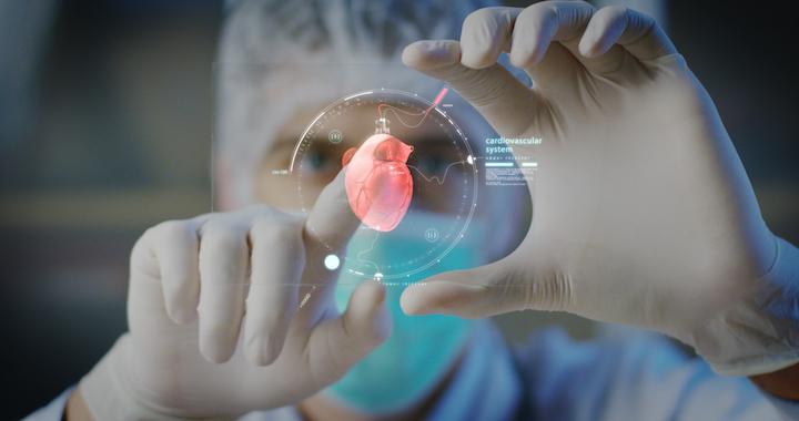 A.C.L.S. – Suporte Avançado de Vida em Cardiologia