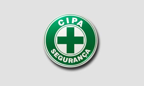 NR 5 – CIPA (Comissão Interna de Prevenção de Acidentes) – Formação de Cipeiros
