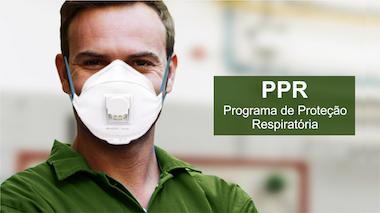 01ea784ddea19 PPR (Programa de Proteção Respiratória) - Quality Medicina e Segurança do  Trabalho