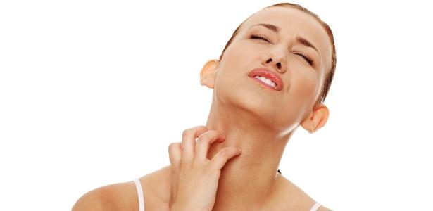 Ar-condicionado dá alergia? E frio? Veja mitos e verdades