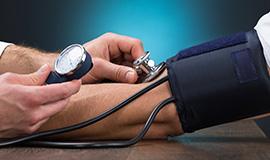 Informações importantes sobre hipertensão