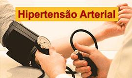 Entenda mais sobre a hipertensão arterial